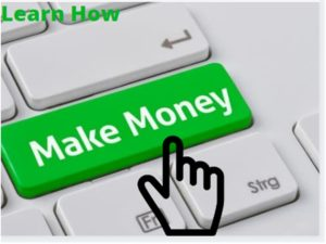 Best jobs to make money from home