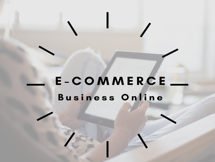 earning in E-Commerce